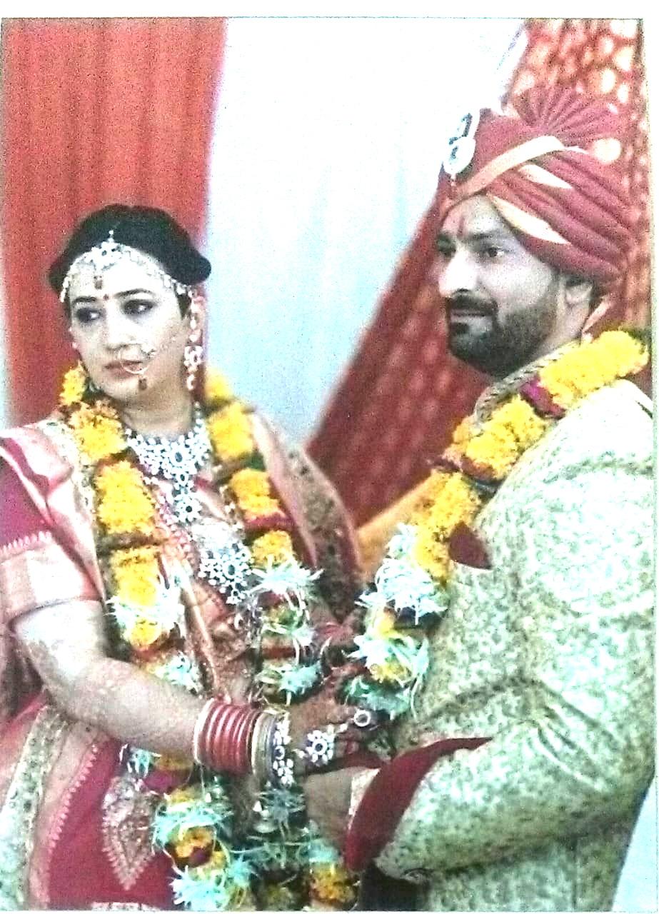 Sonisamaj Matrimonial - Indian Matrimony, Marriage, Matchmaking Site
